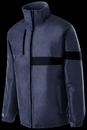 Holloway 229189 Raider Jacket