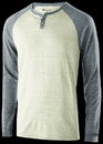 Holloway 229193 Alum Shirt