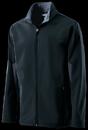 Holloway 229229 Youth Revival Jacket