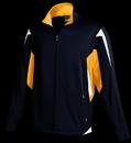 Holloway 229231 Youth Dedication Jacket