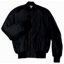 Holloway 229240 Youth Heritage Jacket
