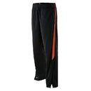 Holloway 229243 Youth Determination Pant