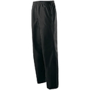 Holloway 229256 Youth Pacer Pant