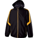 Holloway 229259 Youth Charger Jacket