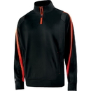 Holloway 229292 Youth Determination Pullover
