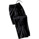 Holloway 229295 Youth Sable Pant