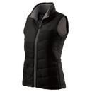 Holloway 229314 Ladies Admire Vest