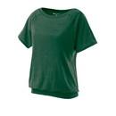 Holloway 229321 Juniors' Charisma Shirt