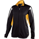 Holloway 229331 Ladies Dedication Jacket