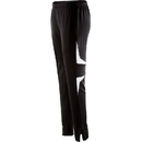 Holloway 229332 Ladies Traction Pant
