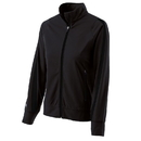 Holloway 229342 Ladies Determination Jacket