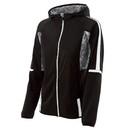 Holloway 229351 Ladies Fortitude Jacket