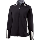 Holloway 229361 Ladies Vortex Jacket