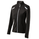 Holloway 229363-C Ladies Tumble Jacket