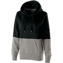 Holloway 229378 Ladies Ration Hoodie