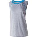 Holloway 229379 Juniors' Gunner Shirt