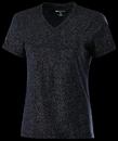 Holloway 229382 Ladies Glimmer Shirt