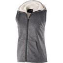 Holloway 229391 Ladies Artillery Sherpa Vest