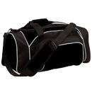 Holloway 229411 League Duffle Bag