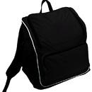 Holloway 229413 Sportsman Backpack Bag