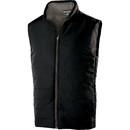 Holloway 229514 Admire Vest