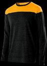 Holloway 229517 Barrier Shirt