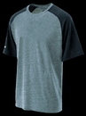 Holloway 229520 Rotate Shirt