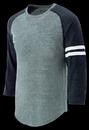 Holloway 229523 Fielder Shirt