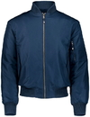 Holloway 229532 Flight Bomber Jacket