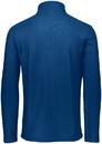Holloway 229536 Invert 1/2 Zip Pullover