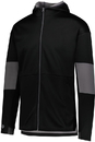 Holloway 229537 Sof-Stretch Jacket