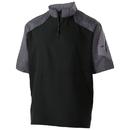 Holloway 229545 Raider Short Sleeve Pullover