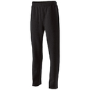 Holloway 229547 60/40 Fleece Pant