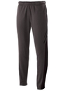 Holloway 229570 Flux Tapered Leg Pant