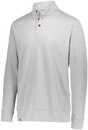 Holloway 229575 Sophomore Pullover