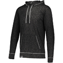 Holloway 229585 Journey Hoodie