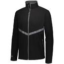 Holloway 229592 3D Regulate Soft Shell Jacket