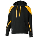 Holloway 229646 Youth Prospect Hoodie