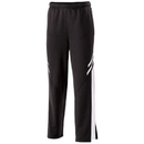 Holloway 229669 Youth Flux Straight Leg Pant