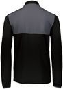 Holloway 229696 Youth Weld Hybrid Pullover