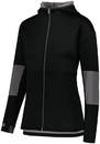 Holloway 229737 Ladies Sof-Stretch Jacket