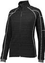 Holloway 229739 Ladies Deviate Jacket