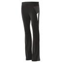Holloway 229764 Ladies Tall Tumble Pant