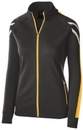 Holloway 229768 Ladies Flux Jacket