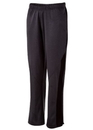 Holloway 229769 Ladies Flux Straight Leg Pant
