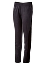 Holloway 229770 Ladies Flux Tapered Leg Pant
