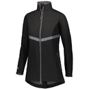 Holloway 229792 Ladies 3D Regulate Soft Shell Jacket
