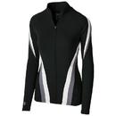 Holloway 229972 Girls Aerial Jacket
