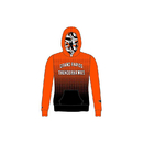 Holloway 22S141 Sublimated Fleece Hoodie