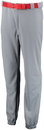 Russell Athletic 236DBM Baseball Game Pant